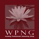 WPNG